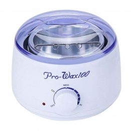 best wax warmer and wax beans buy online price in pakistan sanwarna.pk