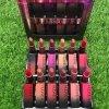best huda beauty power bullet matte lipstick set of 12 buy online price in pakistan sanwarna.pk