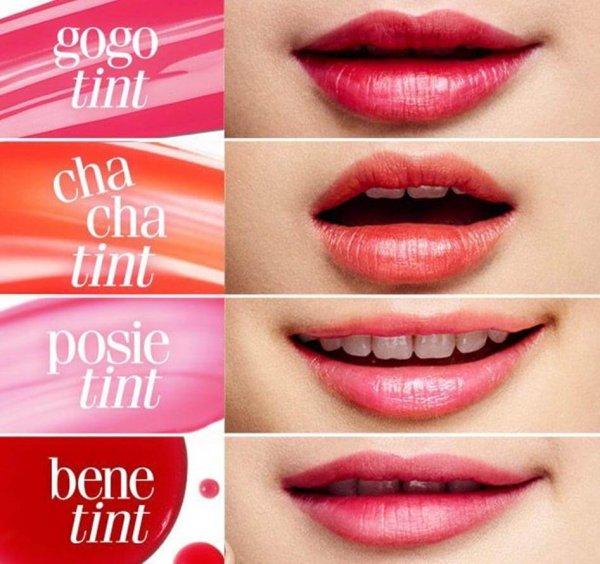 benefit lip tint price in pakistan sanwarna.pk