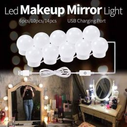 best vanity mirror light kit buy online price in pakistan sanwarna.pk