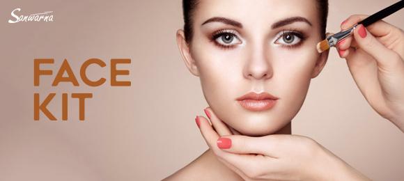 face makeup tip products price in pakistan sanwarna.pk