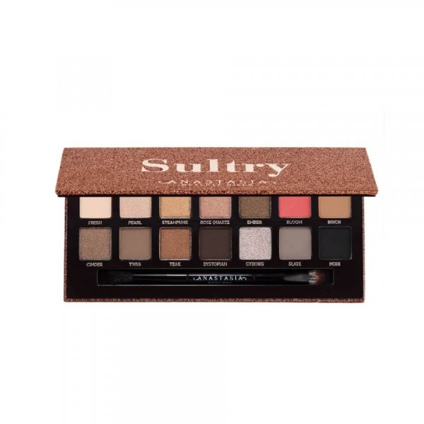 anastasia beverly hills eyeshadow price in pakistan sanwarna.pk