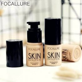 focallure foundation price in pakistan sanwarna.pk