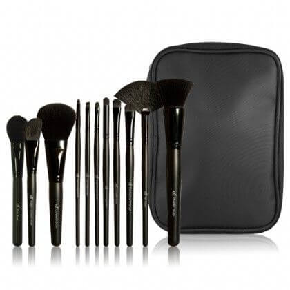 Buy ELF Makeup Brushes in pakistan sanwarna.pk