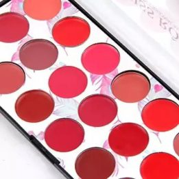 miss rose lip palette price in pakistan sanwarna.pk