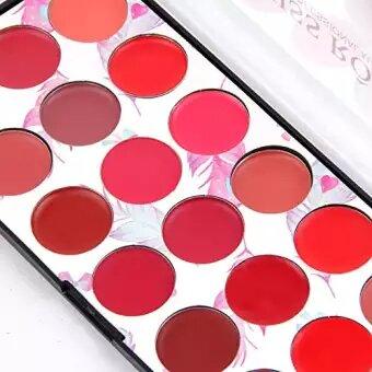 miss rose lip palette price in pakistan sanwarna.pk