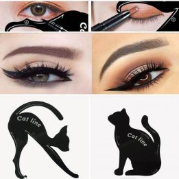cat eyeliner stamp price in pakistan sanwarna.pk