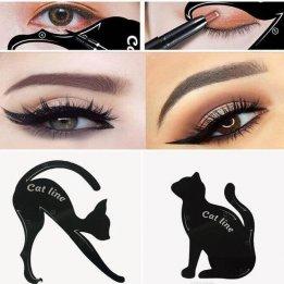 cat eyeliner stamp price in pakistan sanwarna.pk