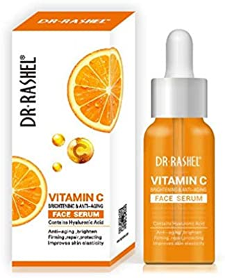 dr rashel whitening serum in pakistan sanwarna.pk