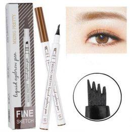 huda beauty liquid eyeliner price sanwarna.pk