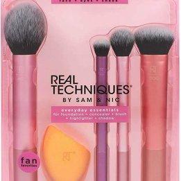 real techniques brush set price in pakistan sanwarna.pk