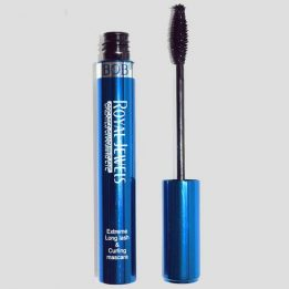 Bob Royal Jewels Blue Crystal Mascara price in pakistan sanwarna.pk