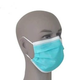 surgical mask price in pakistan sanwarna.pk