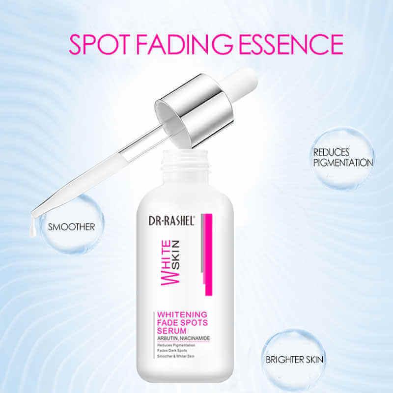 dr rashel white skin serum price in pakistan sanwarna.pk
