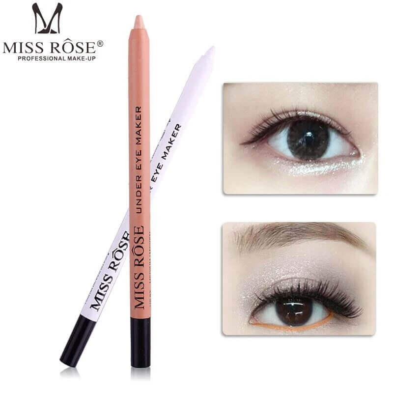 miss rose eyeliner price in pakistan sanwarna.pk