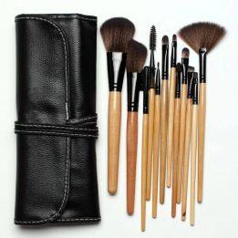 bobbi brown makeup brushes kit price in pakistan sanwarna.pk