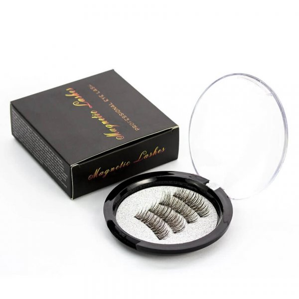 Buy products related to magnetic eyelashes in pakistan sanwarna.pk