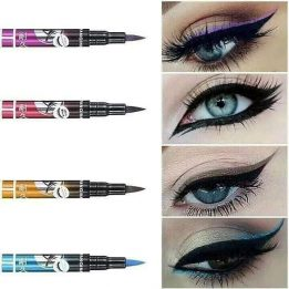 36h eyeliner price in pakistan sanwarna.pk