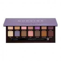 Norvina Eyeshadow Palette - Anastasia Beverly Hills price in pakistan sanwarna.pk