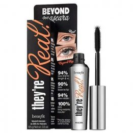 benefit mascara price in pakistan sanwarna.pk