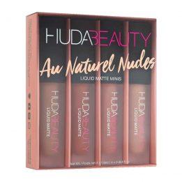 huda beauty mini lipstick price in pakistan sanwarna.pk