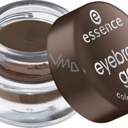 essence brow gel price in pakistan sanwarna.pk