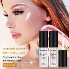 Kiss Beauty Highlighters & Contour: Price in Pakistan sanwarna.pk