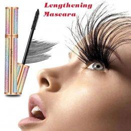 4d waterproof silk fiber mascara in pakistan sanwarna.pk