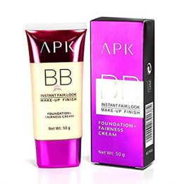 bb cream foundation price in pakistan sanwarna.pk