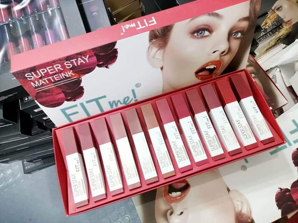 maybelline superstay matte ink price in pakistan sanwarna.pk