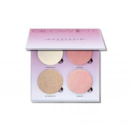 anastasia beverly hills glow kit in pakistan sanwarna.pk