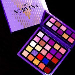 abh norvina eyeliner in pakistan sanwarna.pk