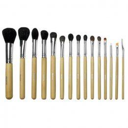bh cosmetics brush set in pakistan sanwarna.pk