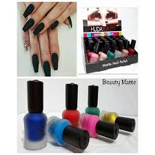 huda beauty nail polish price in pakistan sanwarna.pk