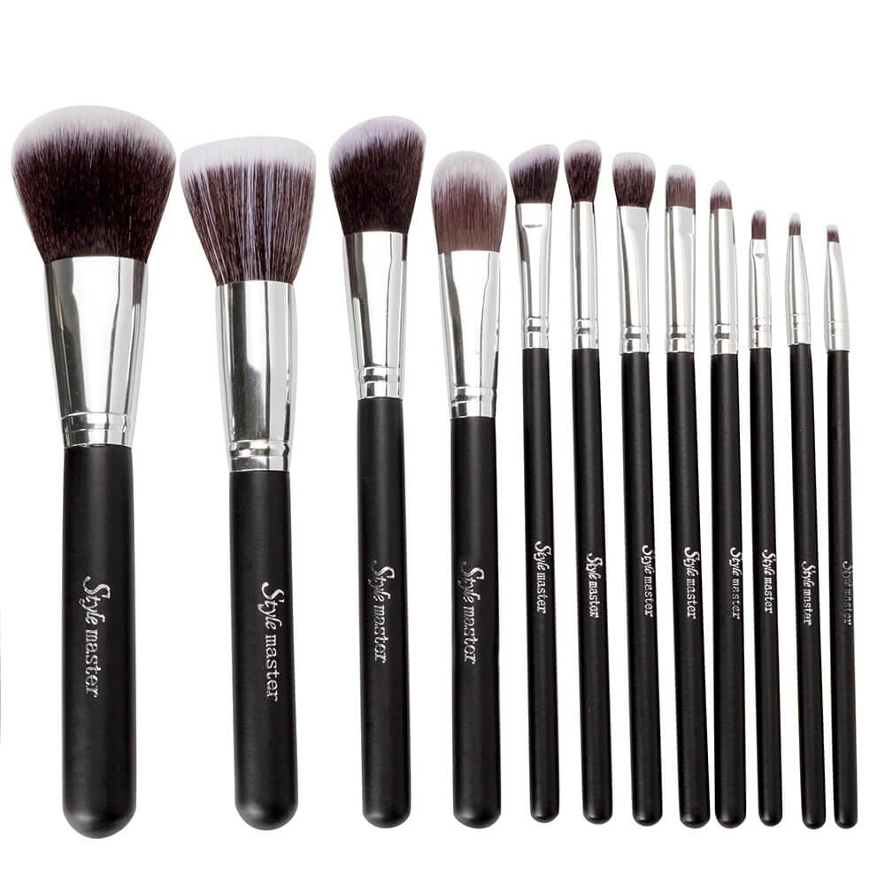 The Master Brush Collections in pakistan sanwarna.pk