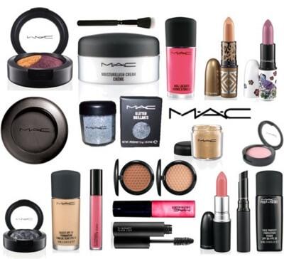 MAC Cosmetics Best Sellers in pakistan sanwarna.pk