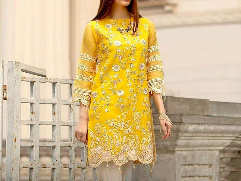 pakistani chiffon embroidered suits sanwarna.pk