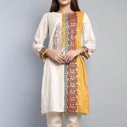 pakistani embroidered kurtis sanwarna.pk