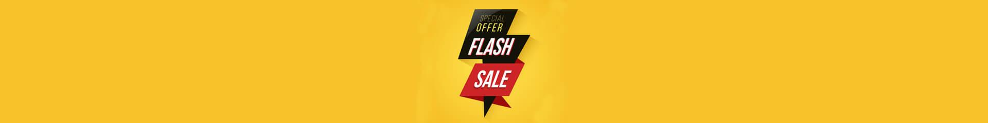 Flash sale on sanwarna pk