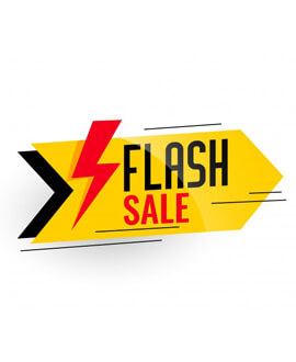 flash sale on cosmetics products in Pakistan sanwarna.pk