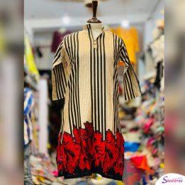 kurtis for girls 2021 buy online in pakistan