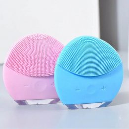 Electric Facial Massager Machine in Pakistan