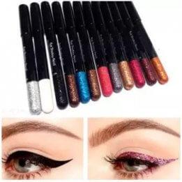 best eyeliner pencils in Pakistan