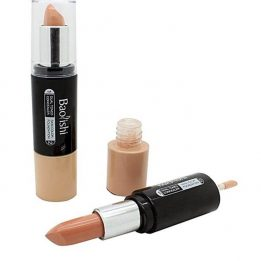 concealer 2in1 original baolishi Sanwarna.pk