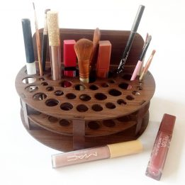 Best Cosmetic Organizer in Pakistan Sanwarna.pk
