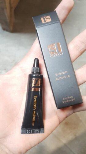 st london eyelash adhesive price in pakistan review