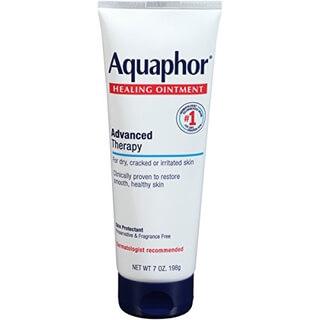 Advanced Therapy For lips Sanwarna.pk