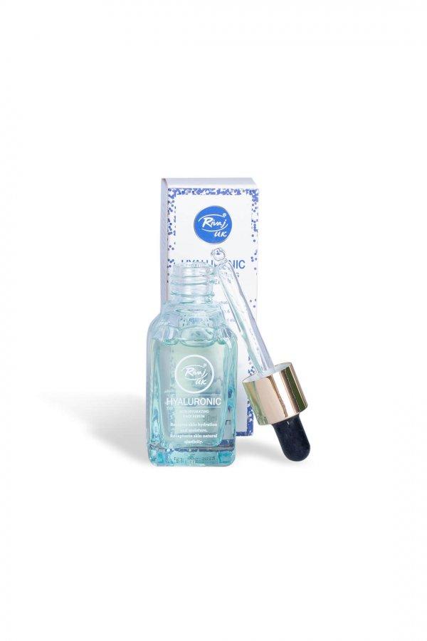 Hyaluronic Acid Hydrating Face Serum Price in Pakistan