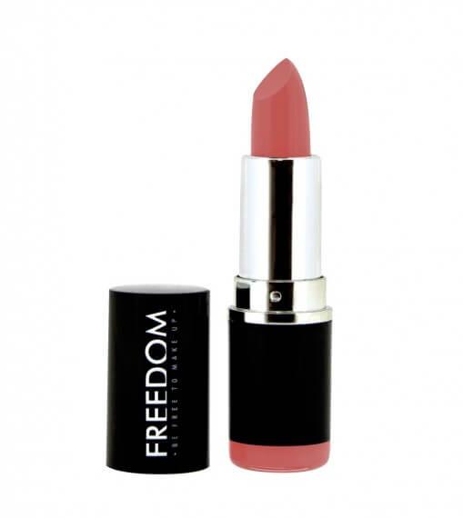113 Whispers Pink Lip Stick Price in Pakistan