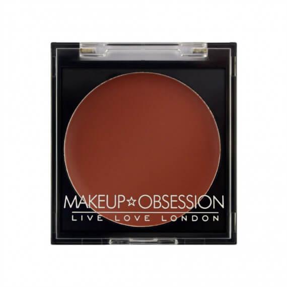 Obsession Lip L109 Apricot Sanwarna.pk
